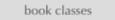 bookclasses